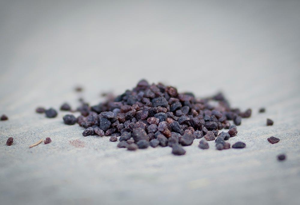 Kalanamak Black Salt