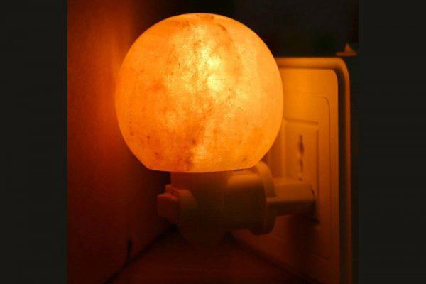 night-light-2