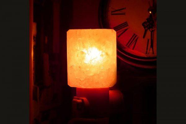night-light4