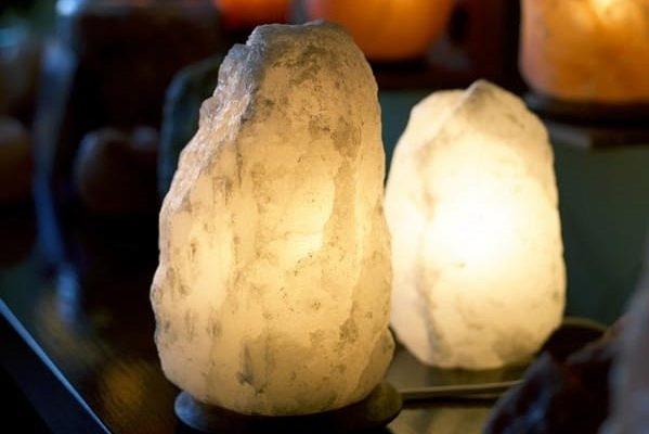 white-lamp1